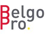 BelgoPro Séjours et événements Belgique sur mesure