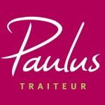 Paulus traiteur Professionnels et Privés