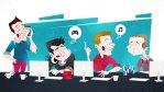 Cléo Création Sites web et identité visuelle