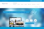Flashweb Belgique Agence Web Liège