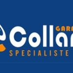 Garage Collard Spécialiste 4×4 Tenneville