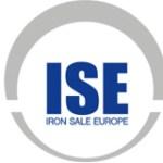 Iron Sale Europe Fonte et bronze en coulée continue