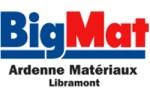 BigMat Ardenne Matériaux Recogne