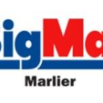 BigMat Marlier Nalinnes