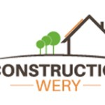 Construction Wéry Gros oeuvre et rénovation