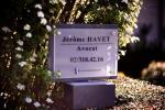 Cabinet d'avocats HAVET