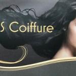 Salon JS Coiffure Produits et Services de Qualité