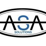 ASA Solutions Eau douce et fin du calvaire