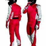 Mazuin Sport Équipements et Accessoires Pilotes automobiles