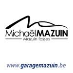 Michaël Mazuin Concessions VW Audi
