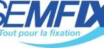 SEMFIX Magasin de matériel de fixations