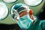 Clinique de chirurgie esthétique DR. L-Ph. Dombard