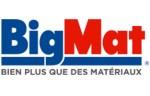 BigMat Matériaux de construction, bois