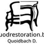 Quoidbach David Restauration de meubles anciens