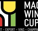 Magic Wine Cup Champagnes Vins Import Export