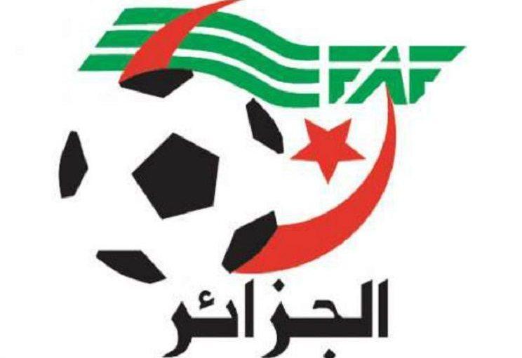 موعد مشاهدة مباريات الدوري الجزائري اليوم الثلاثاء 15 سبتمبر 2015