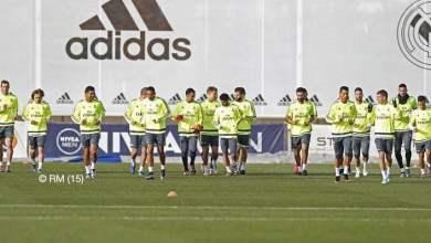 Photo of توقيت والقنوات الناقلة لمباراة ريال مدريد و رايو فاليكانو
