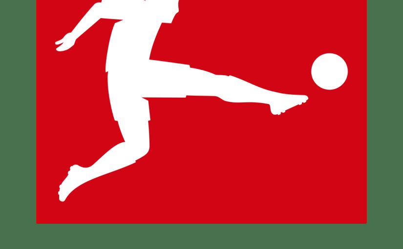 بايرن ميونخ ولايبزيج يسيطران على التشكيلة المثالية للدوري الألماني في 2017