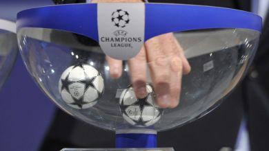 Photo of بث مباشر | قرعة دور 16 دوري أبطال أوروبا 2020 لحظة بلحظة