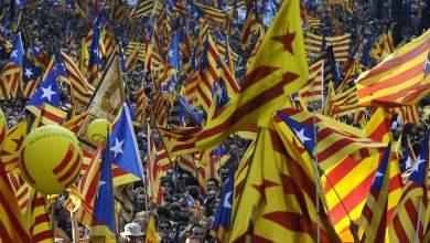 Photo of إسبانيول يهدد حلم سداسية برشلونة.. ديربي كتالونيا في أرقام