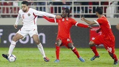 Photo of كأس آسيا.. موعد مباراة الاردن والبحرين (جميع احتمالات خصم النشامى)