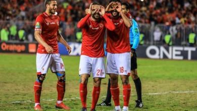 Photo of آخر أخبار الأهلي و الزمالك اليوم الأحد