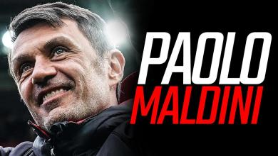 Photo of رسميا| مالديني يعود إلى ميلان في منصب إداري كبير