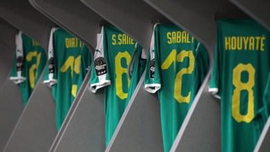 Photo of التشكيل الرسمي| ماني يقود حلم السنغال في مواجهة الجزائر