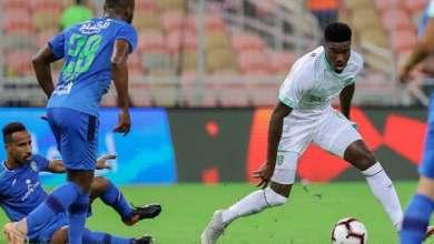 Photo of الأهلي يخشى سيناريو الموسم الماضي قبل مباراة الفتح