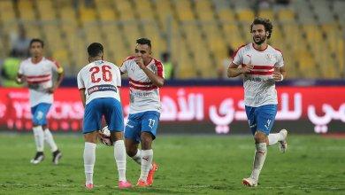 Photo of رسميا| نقل مباراة الزمالك إلى ستاد السلام