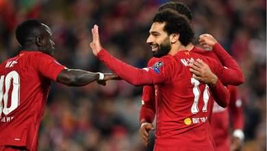 Photo of موعد مباراة ليفربول وأستون فيلا والقنوات الناقلة