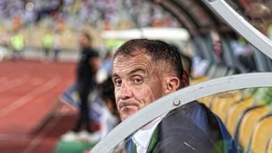 Photo of ميتشو: الزمالك قادر على الفوز بالدوري