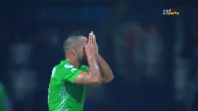 Photo of اهداف مباراة الاتحاد السكندري والمحرق البحريني (2-0) البطولة العربية