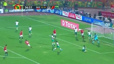 Photo of ملخص مباراة مصر وكوت ديفوار .. كاس افريقيا للشباب