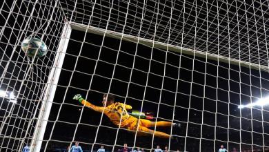 Photo of ميسي.. 5 أضعاف ريال مدريد!