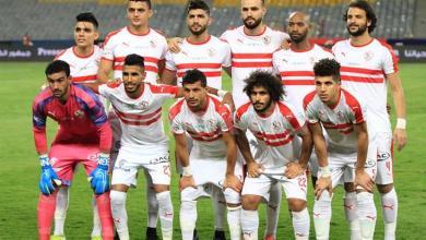 Photo of آخر أخبار الأهلي والزمالك اليوم الأربعاء
