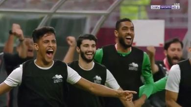 Photo of اهداف مباراة البحرين والكويت (4-2) .. خليجي 24
