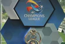 Photo of رسمياً.. نتيجة قرعة دوري أبطال آسيا 2020