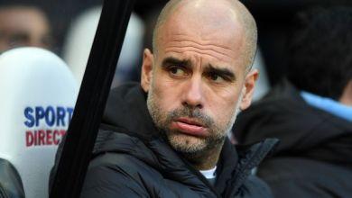 Photo of بيب جوارديولا يشرح خططه لتعويض فارق النقاط مع ليفربول
