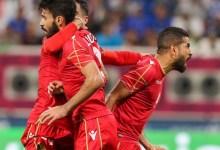 Photo of جاسم الشيخ : الفوز بخليجي 24 مجرد بداية للبحرين
