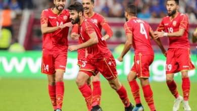 Photo of سيد باقر: البحرين أصبحت من كبار آسيا