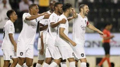 Photo of موعد مباراة مونتيري والسد القطري والقنوات الناقلة