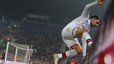 Photo of أفضل وأسوأ لاعب في ميلان أمام بولونيا