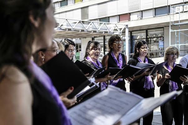 taller-coro