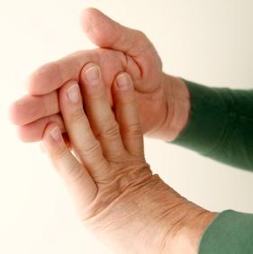 Ejercicios-de-manos-y-pies-para-pacientes-con-Artritis-Reumatoide