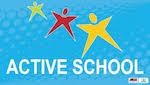 active_school
