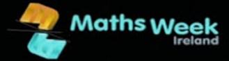 mathsweek