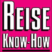 Reise-knowhow_02