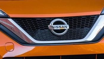 Le constructeur automobile japonais Nissan annonce des retards à cause de la pénurie de puces electroniques blog belibog broker