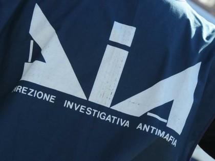 La DIA di Trapani confisca 25 milioni di beni ad imprenditore campobellese